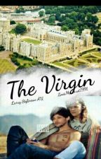 The Virgin -Larry Stylinson AU- by LouisMyCarrot1991