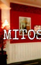 Mitos by Lunom_Tjoa