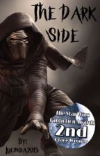 The Dark Side by Lucinda2015