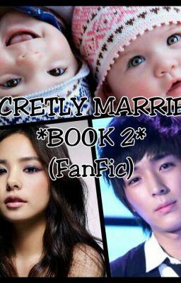 secretly married wattpad pdf