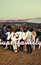 New Superfamily by wi2001