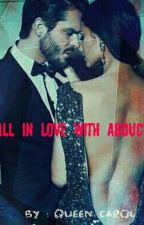 Fall In Love With Abductor by queen_carol