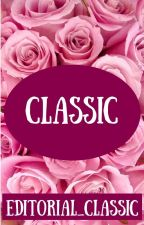 Classic by Editorial_Classic