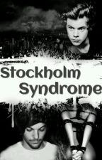 Stockholm Syndome by Liam_Cipriano