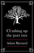 Climbing Up The Poet Tree by GadamTheGreat