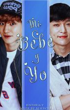 Mi Bebé Y Yo [ChanBaek/Sulay] by xLilyCbx