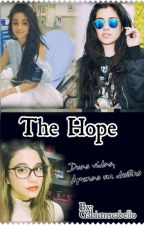 The Hope by Gabycmscabello