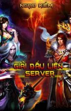 Cao Thủ Hệ Thống full by chien92