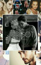 Jargot by mauqueennn_