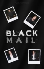 blackmail ↬ hemmings by mycalumcalromance