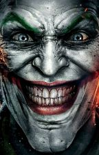 Harley Y Joker by Together_15