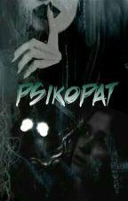 Psikopat by sabina_asy