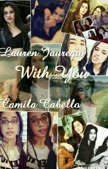 With You CAMREN G!P