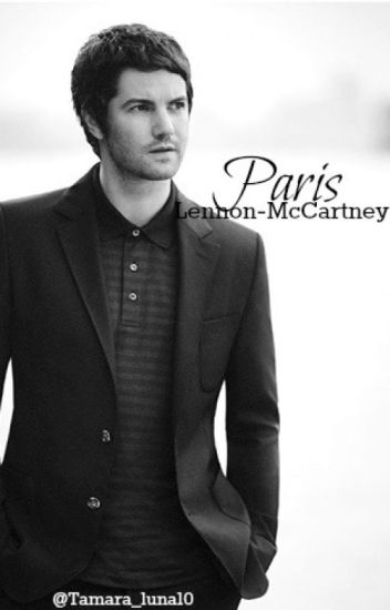 Paris Lennon-McCartney.