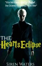 The Hearts Eclipse by Siren_Waters