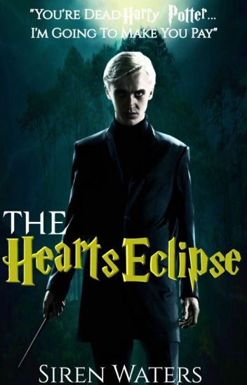 The Hearts Eclipse