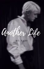 Another Life.  by navalitzy