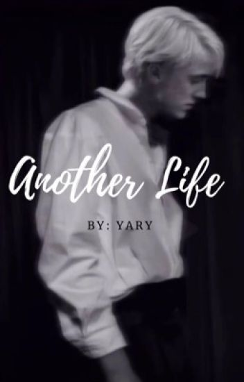 Another Life.