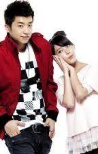 Inlove With Mr.Sungit <3 by AngelLoveDomo
