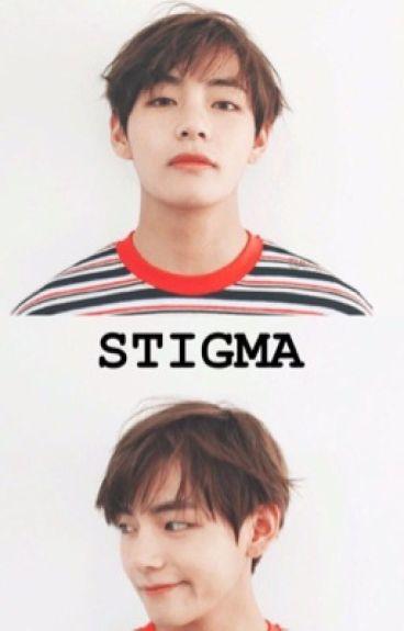 STIGMA  | Kth |
