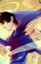 Homestuck Pics and Gifs by Knight_of_Void