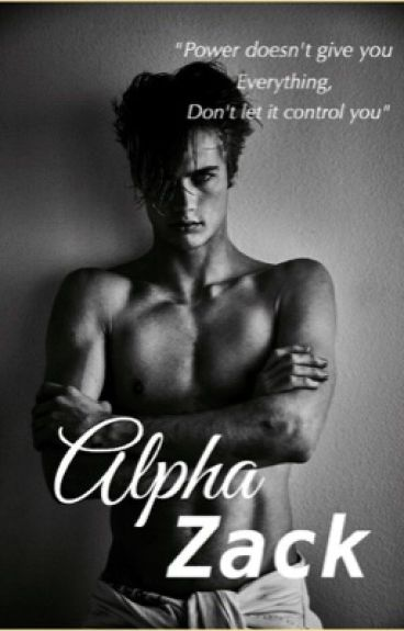 Will The Alpha Love Me?