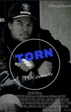 Torn · An Ice Cube Story by EazyBazed