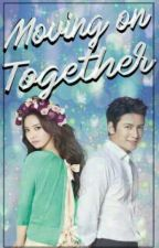 Moving On Together  by mikkaellatiamzon