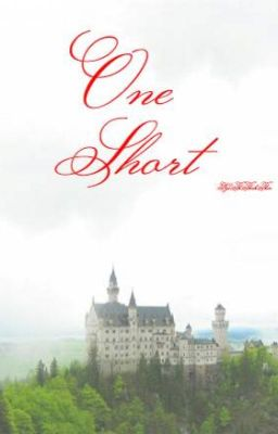 Đọc truyện One Short