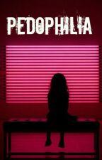 Pedophilia (O.S)   Breddy   by Breddyshipper