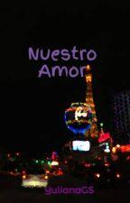 NuEsTrO aMoR aTrAvEs De La MuSiCa by YulianaGS