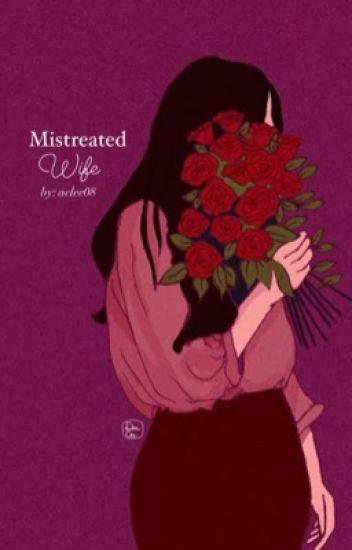 Mistreated Wife (kathniel)
