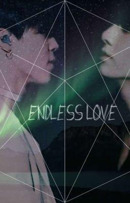 Đọc truyện  [ Ngược ] KookMin - Endless Love