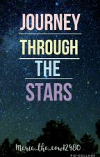 Journey Through The Stars by -Thala-