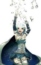 Anime Song Lyrics [Terjemahan] by malsa_fadhila