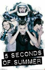Immagines Of 5sos by ParlandoDiTe