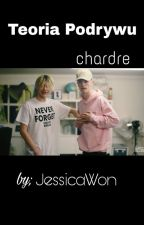 Teoria podrywu . Chardre . by JessicaWon