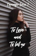 To love and to let go by Ravelry_