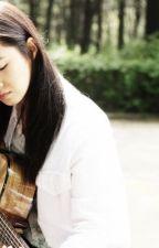 [LONGFIC] Please~~~~say LOVE....NO?..You Are Coward - YulSic-TaeNy-YoonHuyn by Shu_yulsic296
