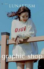 Party Graphic Shop [OPEN] by vousmevoyesz