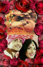 Wedding Planner  by 01Aakanksha
