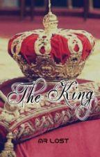 The King-الملك by mr-lost