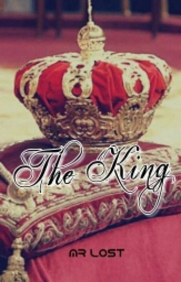 The King-الملك