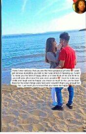 love paragraphs by shaa_baee