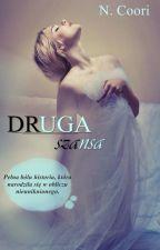 DRUGA SZANSA by NCoori