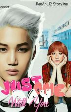 Just One Day With You  Jongin ff by RaeAh_12