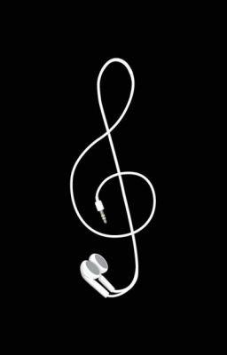 - Nhạc Trung -