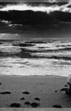 ma souffrance ; ma seul délivrance    by foufouya24