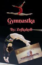 Gymnastka by Zofkakoll