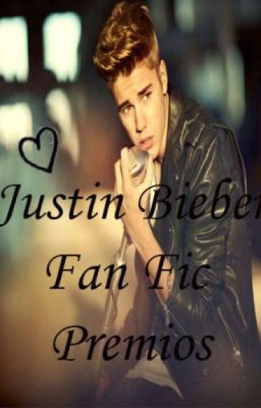 Premios Justin Bieber 2013 by PremiosOneDirection